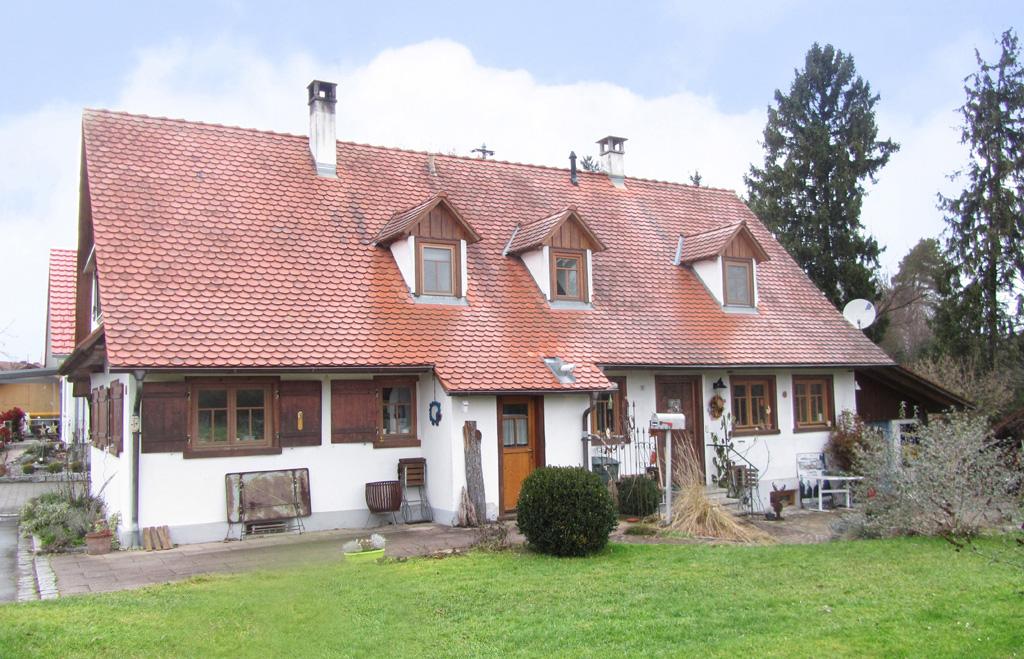 doppelseldnerhaus schwarzenbach